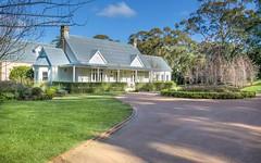 32 Bresnahan's Lane, Avoca NSW
