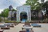 2016 04 05 Vac Phils e4 Bohol - Panglao - San Augustin Church-10 (pierre-marius M) Tags: vac phils e4 bohol panglao sanaugustinchurch