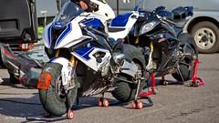7IMG7199 (Holtsun napsut) Tags: motorbike motorbikes motorg motorrad moottoripyörä org holtsun napsut holtsu alastaro racing circuit race track rata päivä day kesä summer 7dmk2 sigma 70200