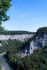 Grand Canyon of the East (juliafrenchfrey) Tags: letchworthstatepark letchworth newyork newyorkstatepark statepark fingerlakes fingerlakesregion westernnewyork water geneseeriver genesee river gorge