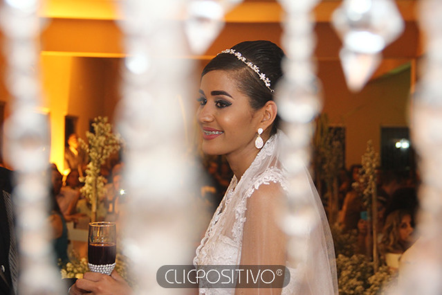 Larissa e Clesio (114)