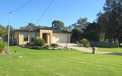 3 Otton Street, Moruya NSW