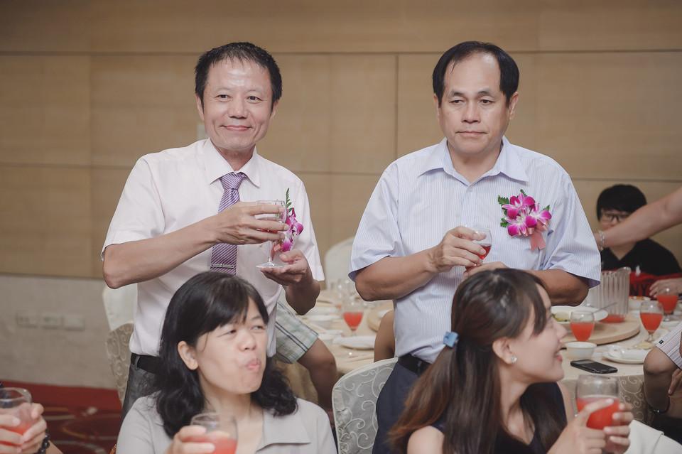 高雄婚攝-君鴻酒店-050