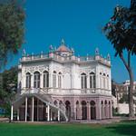 Pabellón Morisco (Arquitectura) thumbnail