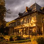 Chateau des Comtes de Challes thumbnail