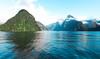 Milford Sound (FlavioSarescia) Tags: milfordsound neuseeland newzealand ocean sea hss nature landscape downunder