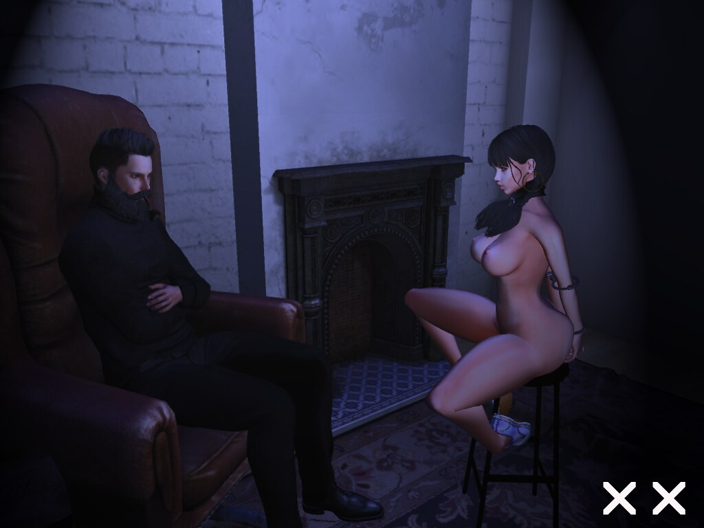The Worlds Best Photos Of Secondlife And Slave - Flickr -7447