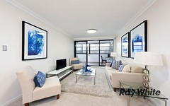 1/1-3 Havilah Street, Chatswood NSW