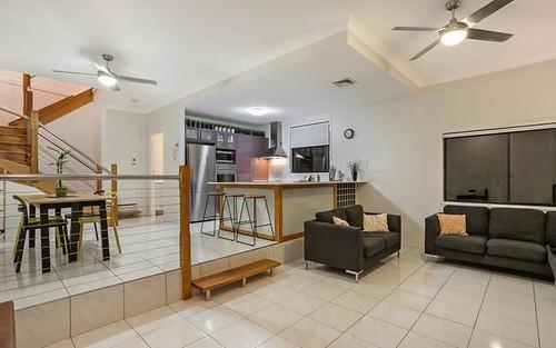 2/36 Macdonnell St, Toowong QLD 4066