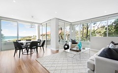2/140 Addison Road, Manly NSW