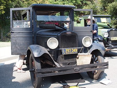 1928 Chevrolet Truck '297349' 1 (Jack Snell - Thanks for over 26 Million Views) Tags: 1928 chevrolet truck 297349