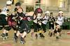 Roller Derby 1709176306w (gparet) Tags: roller derby flattrack rollerderby wftda rollerskate skate rollerskating skating teamsport sport indoor srd suburbia suburbiarollerderby suburbanbrawl njrd newjerseyrollerderby newjersey
