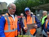 """2017-09-20                 Oosterbeek           23 Km (13) • <a style=""""font-size:0.8em;"""" href=""""http://www.flickr.com/photos/118469228@N03/37353960535/"""" target=""""_blank"""">View on Flickr</a>"""