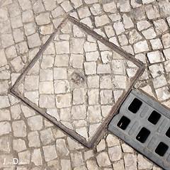 grid | down is the new up | lagos (John FotoHouse) Tags: square squareformat abstract 2017 lagos portugal minimal dolan flickr fujifilmx100s fuji johnfotohouse johndolan leedsflickrgroup downisthenewup