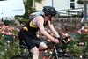Ironman Edinburgh_2305