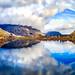 Serene+Lake+Hayes