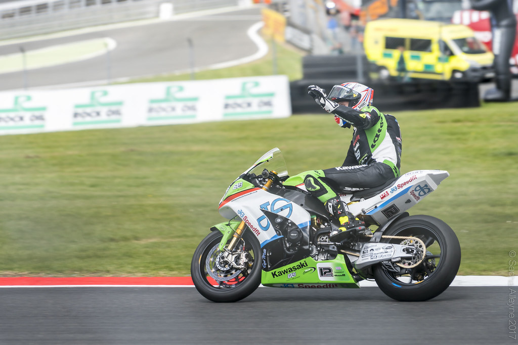 The World's Best Photos of british and zx10r - Flickr Hive Mind