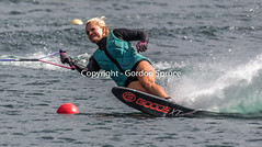 0H9A3814 (gjsknut) Tags: canon5dmk4 3sisters slalom waterskiing