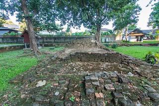 chiang saen - thailande 30