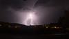 Un Quadruplet ! (Janis-Br) Tags: orage thunderstorm éclairs camping lightning meteo weather quinson alpesdehauteprovence paca verdon nikon nikond750 nighr longexposure sky ciel nuit
