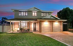 3 Suntop Place, Glenmore Park NSW