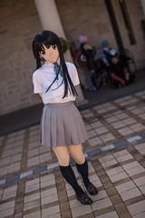 秋山澪 画像22