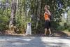 Camino de Santiago (Pepa Morente ( 1.800.000 de VISITAS )) Tags: me yo mcaminodesantiago sendero señal caminar