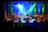 FaN_2017_1893 (rs-foto) Tags: rusty shackle band audiance publikum open air openair celtic rock