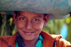 70 Years of Independence - Child Labour Drops 60% In A Decade (pallab seth) Tags: जयहिंद india nation tricolour nationalflag bengal independenceday 2017 girl boy celebration indian happy child children kid kids india70