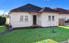 469 Guildford Road, Guildford NSW
