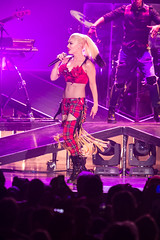 Gwen Stefani - Gexa Energy Pavilion (2016) (Steven Anthony Hammock) Tags: 00smusic 10smusic 90smusic antiquiet antiquietcom concertphotography dallas eve femaleperformers femalerappers gwen gwenstefani lamb livemusic musicphotography nodoubt performers rappers stefani stevenanthony stevenanthonyhammock stevenhammock texas thesweetescape thisiswhatthetruthfeelslike thisiswhatthetruthfeelsliketour vocalists