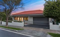 56 Fitzroy Street, Burwood NSW