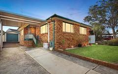 16 Larapinta Street, Gwandalan NSW