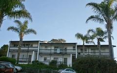 5/13 Kyeamba Street, Merimbula NSW