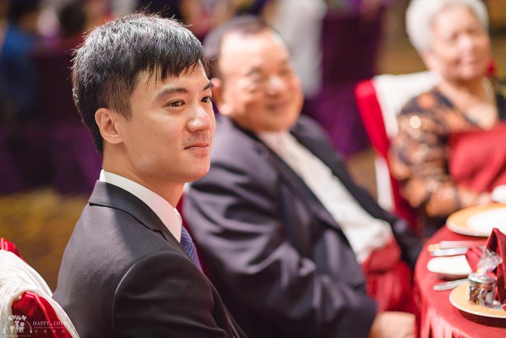 徐州路2號喜來登 婚禮紀錄_0167