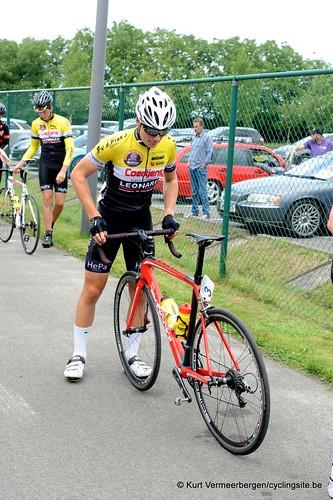 Omloop Vlaamse gewesten (62)