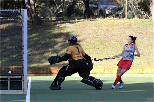 Wolves Womens 1 Vs UWA_ (65)