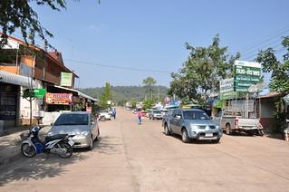 khong chiam - thailande 2