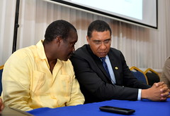RESTORING TRUST AND CONFIDENCE KEY ELEMENT FOR SUCCESS OF ZOSOs – PM