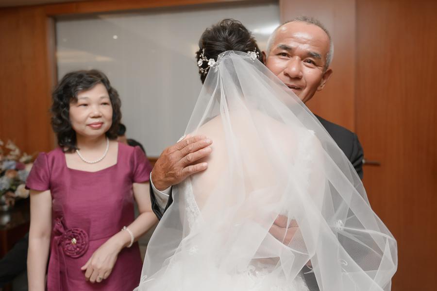 35962144573 0a184bf60a o [台南婚攝] J&S/富信大飯店
