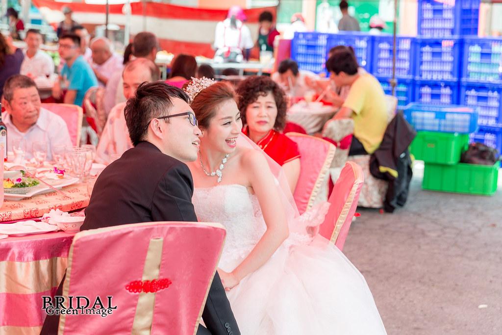 0409 Wedding Day-P-101