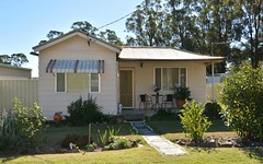 9 Gover St, Weston NSW