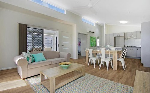 80/1 Gordon Young Drive, South West Rocks NSW 2431