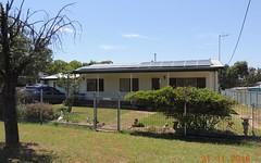 9 Hill St, Coonabarabran NSW