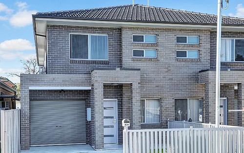 83a Prince Street, Canley Heights NSW
