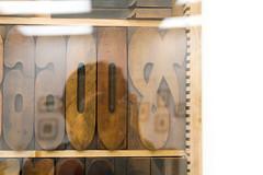 MuseumOfPrinting-157 (Juan Kafka) Tags: 2017 boston letterpress museumofprinting printing type typecon