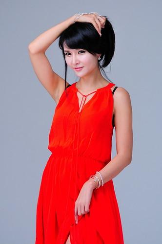 cha_sun_hwa629