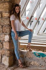 #2016 #mijas #málaga #andalucía #españa #spain #casaabandonada #abandonedhouse #sesióndefotos #photoshoot #retrato #portrait #chica #girl #proyecto #project #moda #fashion #style #confección #confection #shoot #shooting #photoshoot #photographer #photogra (Manuela Aguadero) Tags: chica abandonedhouse casaabandonada españa canonistas style 2016 andalucía retrato confection 50mm spain canonimagen confección picoftheday photography fashion girl photoshoot proyecto canon70d mijas photographer sesióndefotos shooting portrait project málaga shoot moda