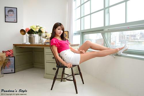 cha_sun_hwa495