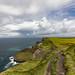 Cliffs of Moher (1)